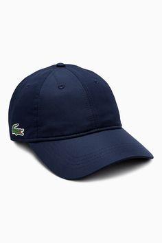 7b000b13632 Buy Lacoste® Sport Navy Cap from the Next UK online shop