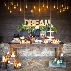 rustic new year - Google Search