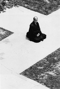 Ikkō Narahara.-