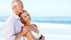 ¿Conoces todas las ventajas de los implantes dentales?