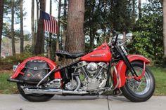 1948-Harley-Davidson-Other