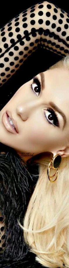 Gwen stefani celebrity fakes pictures luscious