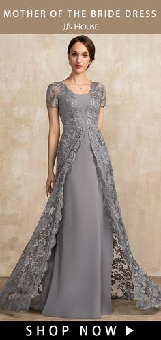 Mother of the Bride Dress Mob Dresses, Dressy Dresses, Spring Dresses, Elegant Dresses, Beautiful Dresses, Fashion Dresses, Bridesmaid Dresses, Mother Of The Bride Dresses Long, Mother Of Bride Outfits