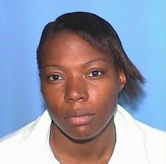 Latasha Pulliam, On March 21, 1991, she took a 6 year old girl to her apartment where she and her boyfriend raped and torture her, inserted a shoe bottle into her rectum, place a hammer into her vagina, then wrapping a cord around her neck killing her. Sentenced to death on June 15, 1994..in 2003 the governor of Illinois granted clemency to 167 inmates including Pulliam, which commuted to life.