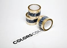 Colors 79 Collector