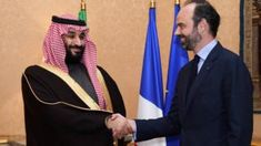 Saudi Arabia inks deal with France to set up opera and orchestra Latest News