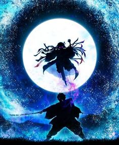 Demon Slayer: Kimetsu No Yaiba manga online Anime Angel, Anime Demon, Manga Anime, Otaku Anime, Demon Slayer, Slayer Anime, Image Manga, Estilo Anime, Anime Kunst
