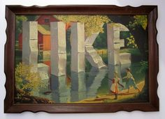 "Wayne White - ""LIKE"""