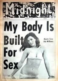 pulp international - Google Search True Confessions, Novels, Cinema, Magazine Covers, Google Search, Movies, Movie Theater, Fiction, Romance Novels