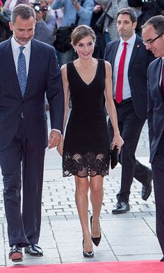 Week's best royal style: Kate, Princess Charlene, Princess Mary and more