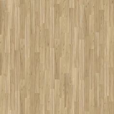 Rovere Wood Parquet Maps