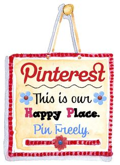 Welcome❤️ Thanks for visiting❣There are no pin limits ever❣❣Have a great day on… Welcome Boards, As You Like, My Love, Pinterest Pin, Etiquette, Make Me Happy, Things To Think About, Thankful, Messages