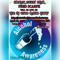 I'd love to hear your thoughts! FOX News: Alcohol Awareness Tumblr Needs To STOP PROMOTING ALCOHOL ADS  https://medium.com/@chrissyfischetti1/fox-news-alcohol-awareness-tumblr-needs-to-stop-promoting-alcohol-ads-bca9b9a0751a?source=rss-aa40f3498196------2&utm_campaign=crowdfire&utm_content=crowdfire&utm_medium=social&utm_source=pinterest