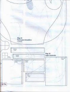 Foto: Floor Plans, Diagram, Album, Art, Pictures, Art Background, Kunst, Floor Plan Drawing, Card Book