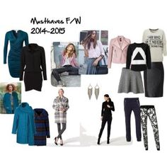 10+ Best Najaar 2013 images   clothing catalog, fall jeans
