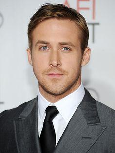 Google Image Result for http://www.hollywoodreporter.com/sites/default/files/2011/02/gosling-2011-a-p.jpg