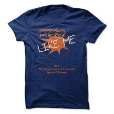 America got talent like me T-Shirts, Hoodies. CHECK PRICE ==►…
