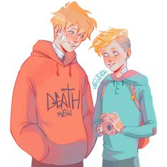 this is my second south park picture book if you haven't seen the first one go check it out it has amazing fan art and funny things in it, I get. Kenny South Park, Tweek South Park, Eric Cartman, South Park Anime, South Park Fanart, Butters South Park, Style South Park, South Park Characters, Park Pictures
