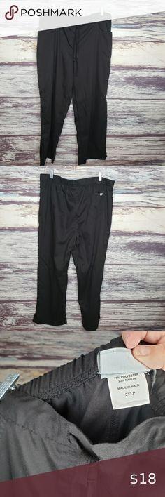 Grey/'s Anatomy Scrubs Women/'s Drawstring Pants 4232 Regular All Color /& Size NWT