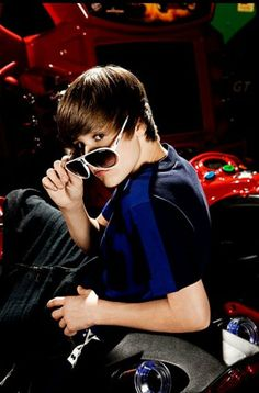 Some Photoshoot Outtakes Of Justin Bieber - http://belieberfamily.com/2013/02/08/some-photoshoot-outtakes-of-justin-bieber/