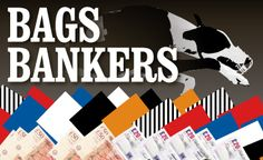 Tuesday tipping: Bags bankers by RP tipsters Racing Post #RacingPost