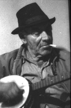 Appalachian Mountain People and Music | Old Time Mountain Music