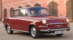 Classic Skoda cars & hard to find parts in USA, Europe, Canada & Australia. Also tech specs & photos of Skoda cars manufactured from 1946 to 1979 Car Parts For Sale, Specs, Nostalgia, Europe, Canada, Australia, Motorcycle, Cars, Autos