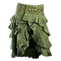 Skingraft Bustle Skirt review | buy, shop with friends, sale | Kaboodle