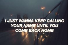 I Don't Wanna Live Forever by Zayn ft. Taylor Swift