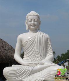 Gautama Buddha, Buddha Buddhism, Buddha Art, Lord Buddha Wallpapers, Jade Buddha Statue, Buddhist Wisdom, Barbie Images, Buddha Sculpture, Shiva Art