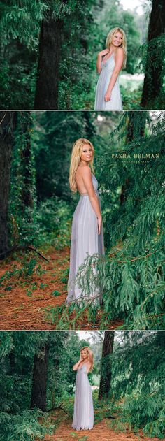 Senior Pictures Senior Photography by Charleston high school senior photographers Pasha Belman Myrtle Beach | Charleston | Wilmington NC Senior picture ideas for Girls #seniorphotography,