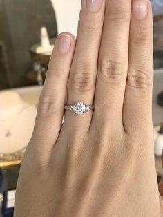 Cushion Cut Engagement Rings 5212249917 Cushioncutengagementrings