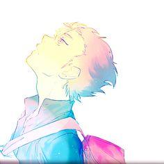 Nishinoya Haikyuu Nishinoya, Kagehina, Haikyuu Anime, Akaashi Keiji, Karasuno, Wattpad, Anime Characters, Fictional Characters, Manga