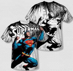 Superman Concept Sketch In Color DC All Over Print Sublimation Youth T-shirt Top Official DC Comics Licensed Sublimation Front And Back Print Youth Superman T-shirt #DCComics #DCOriginals #PencilSketch #LastSonOfKrypton #RedSon #ManOfSteel #ComicStrips #Superman #VintageComics #JusticeLeague #SupermanShield #SupermanLogo #SupermanSymbol