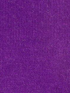 LINLEY - PURPLE QUARTZ - Scalamandre Fabrics, Fabrics - Sample