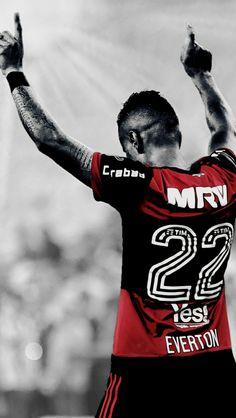 Foco.Força.Fé.Flamengo
