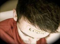 "My Aspergers Child: Helping Aspergers Children Eliminate ""Thinking Errors"""