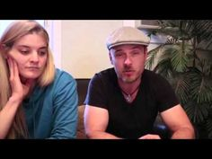 The Good Dog's Q and A Saturday! Episode #22 (Answers for 3/7/15)