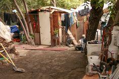 San Jose To Address The Homeless Problem #Sanjose #California #news