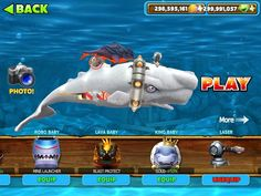 New Hungry Shark Evolution hack is finally here and its working on both iOS and Android platforms. This generator is free and its really easy to use! Cheat Online, Hack Online, American Game, Play Hacks, Gaming Tips, Game Resources, King Baby, Game Update, Test Card