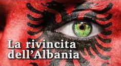 Italia?No grazie.Sempre più albanesi ritornano in Albania dove ora c'è lavoro.E anche noi...