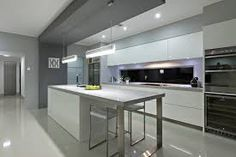 Image result for kitchen island bench