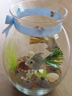 jak darovat peníze k narozeninám - Hledat Googlem Fish, Pets, Birthday, Gifts, Pisces, Animals And Pets