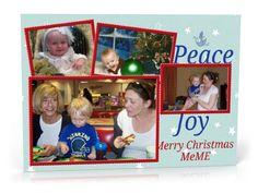 MERRY,CHRISTMAS, LIZ, AND JESSICA AND ROBERT AND LIBBY....