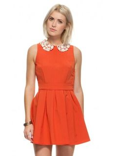 Want this in navy- Princess Polly