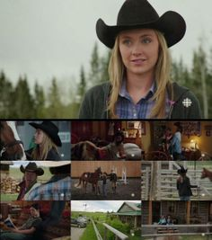 Picking Up The Pieces Stills Heartland Season 7, Heartland Cast, Ty And Amy, Amber Marshall, Country Girls, Tv Shows, It Cast, Actresses, Seasons