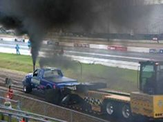 This is the Video I shot at the DHRA World Finals in Houston, Texas on Oct This is brought to you by the North Texas Power Stroke Association, nt. Truck And Tractor Pull, Tractor Pulling, Diesel Trucks, Ford Trucks, Stroke Association, Rolling Coal, Truck Pulls, Power Stroke, Powerstroke Diesel