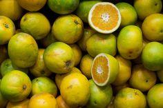 Take a look at my blogpost, folks👇 Zingy Lemon and Coriander Hummus https://lentil.me/2017/06/03/zingy-lemon-and-coriander-hummus/?utm_campaign=crowdfire&utm_content=crowdfire&utm_medium=social&utm_source=pinterest