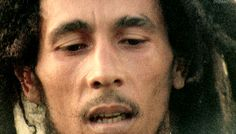 *Bob Marley* More fantastic pictures and videos of *Bob Marley* on: https://de.pinterest.com/ReggaeHeart/
