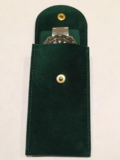 Rolex Watches, Parts & Accessories Rolex Watches, Cleaning, The Originals, Accessories, Ebay, Home Cleaning